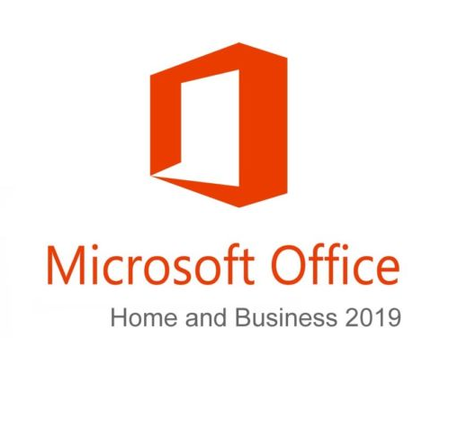 Office Home and Bussiness 2019